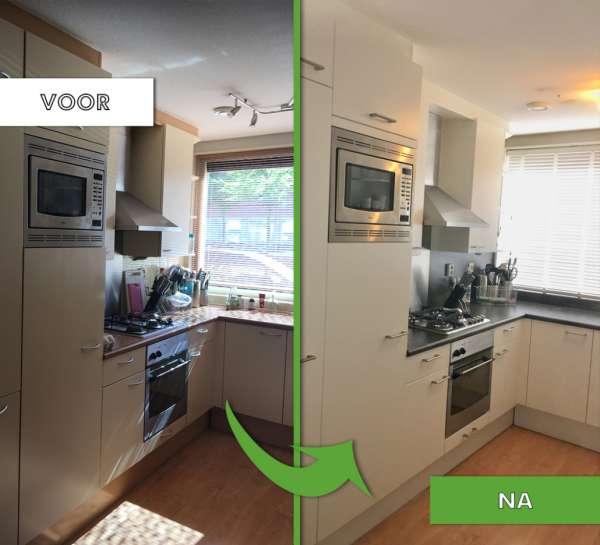 keukenrenovatie_Putten_Intereno b.v._8.jpg