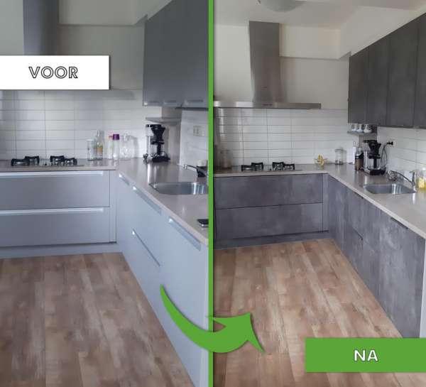 keukenrenovatie_Putten_Intereno b.v._4.jpg