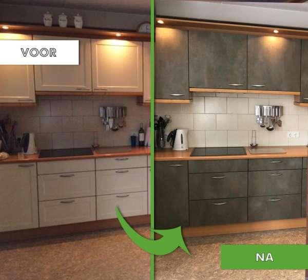keukenrenovatie_Putten_Intereno b.v._3.jpg