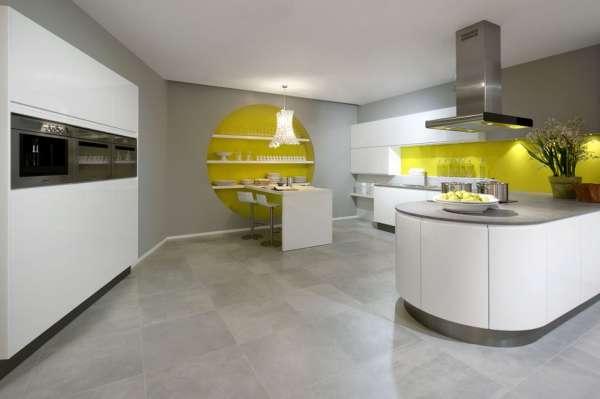 keukenrenovatie_Uitgeest_Smits Keukens Uitgeest_8.jpg
