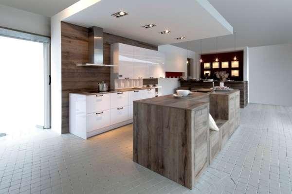 keukenrenovatie_Uitgeest_Smits Keukens Uitgeest_9.jpg