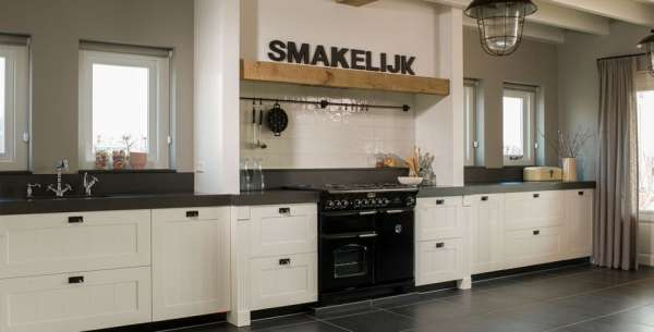 keukenrenovatie_Uitgeest_Smits Keukens Uitgeest_10.jpg