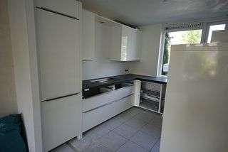 keukenrenovatie_Uitgeest_Smits Keukens Uitgeest_4.jpg