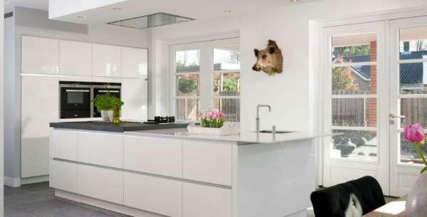 keukenrenovatie_Uitgeest_Smits Keukens Uitgeest_2.jpg