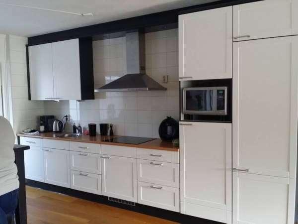 keukenrenovatie_Klazienaveen_Jarmo_5.jpg