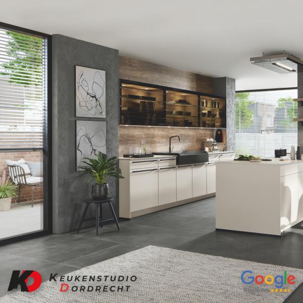 keukenrenovatie_Dordrecht_Keukenstudio Dordrecht_13.jpg