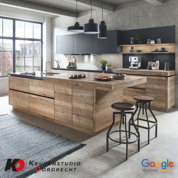 keukenrenovatie_Dordrecht_Keukenstudio Dordrecht_17.jpg