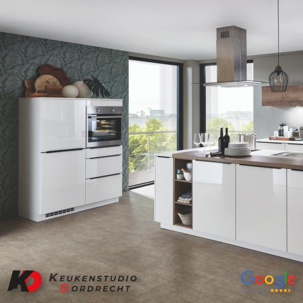 keukenrenovatie_Dordrecht_Keukenstudio Dordrecht_4.jpg
