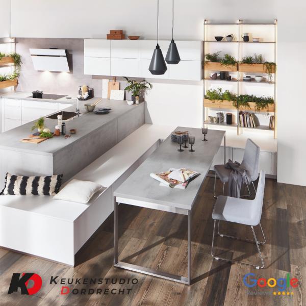 keukenrenovatie_Dordrecht_Keukenstudio Dordrecht_9.jpg