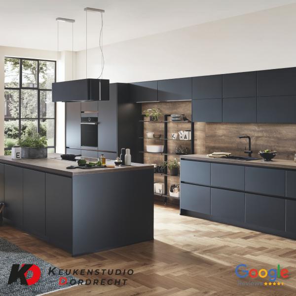 keukenrenovatie_Dordrecht_Keukenstudio Dordrecht_10.jpg