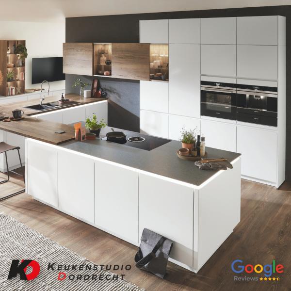 keukenrenovatie_Dordrecht_Keukenstudio Dordrecht_12.jpg