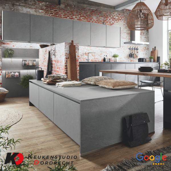 keukenrenovatie_Dordrecht_Keukenstudio Dordrecht_15.jpg