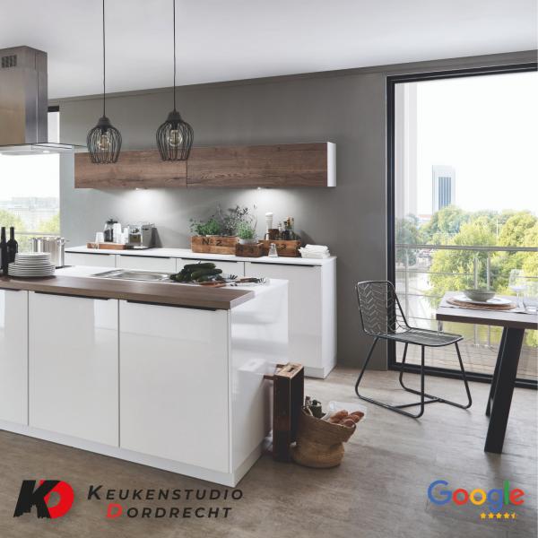 keukenrenovatie_Dordrecht_Keukenstudio Dordrecht_3.jpg