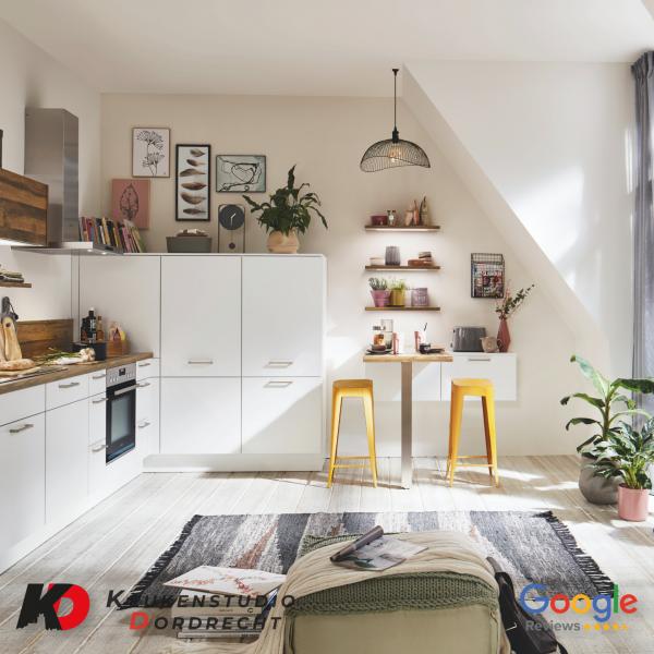 keukenrenovatie_Dordrecht_Keukenstudio Dordrecht_6.jpg
