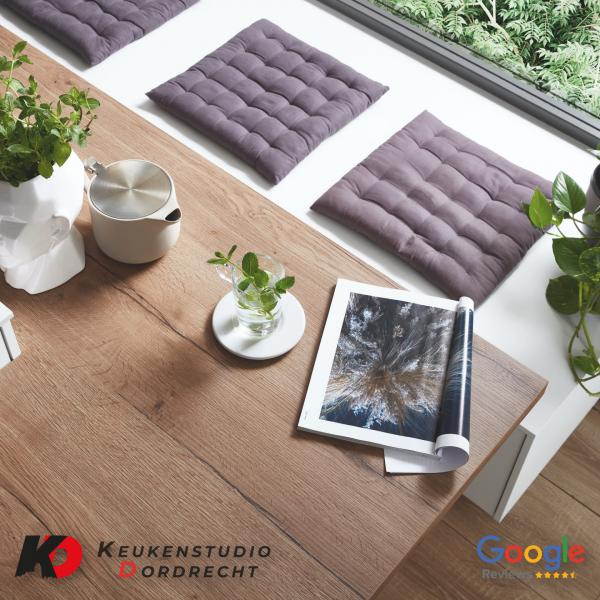 keukenrenovatie_Dordrecht_Keukenstudio Dordrecht_2.jpg