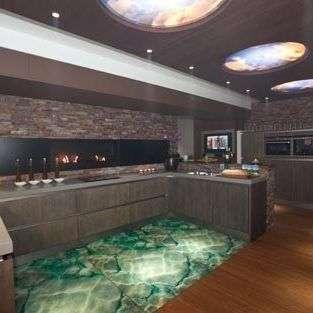 keukenrenovatie_Deventer_Het Keukenhuus_6.jpg