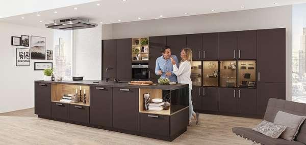keukenrenovatie_Deventer_Het Keukenhuus_8.jpg