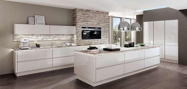 keukenrenovatie_Deventer_Het Keukenhuus_9.jpg