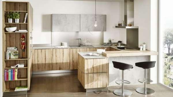 keukenrenovatie_Deventer_Het Keukenhuus_3.jpg
