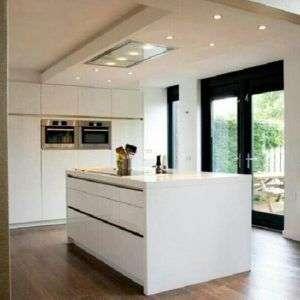 keukenrenovatie_Deventer_Het Keukenhuus_7.jpg