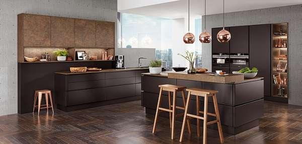 keukenrenovatie_Deventer_Het Keukenhuus_10.jpg