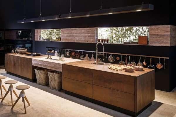 keukenrenovatie_Deventer_Het Keukenhuus_2.jpg