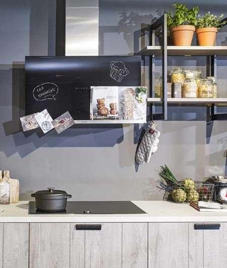 keukenrenovatie_Nunspeet_Arma Keukens en Sanitair_8.jpg
