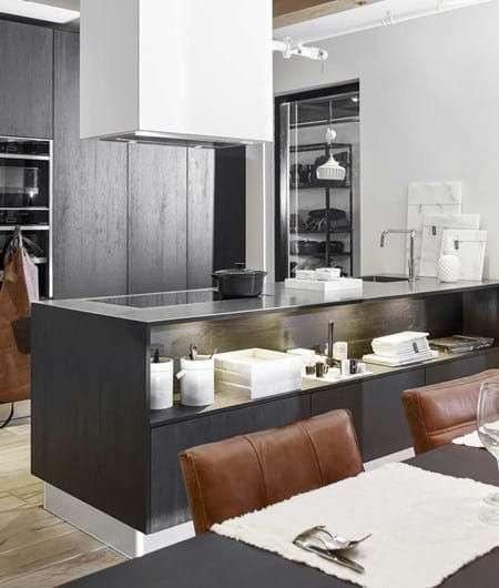 keukenrenovatie_Nunspeet_Arma Keukens en Sanitair_2.jpg
