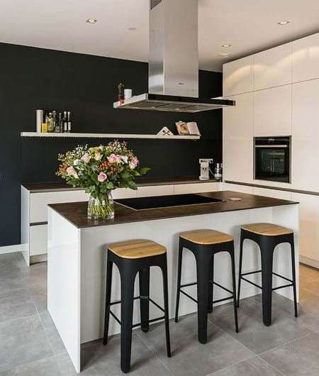 keukenrenovatie_Nunspeet_Arma Keukens en Sanitair_3.jpg