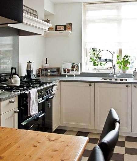 keukenrenovatie_Nunspeet_Arma Keukens en Sanitair_4.jpg