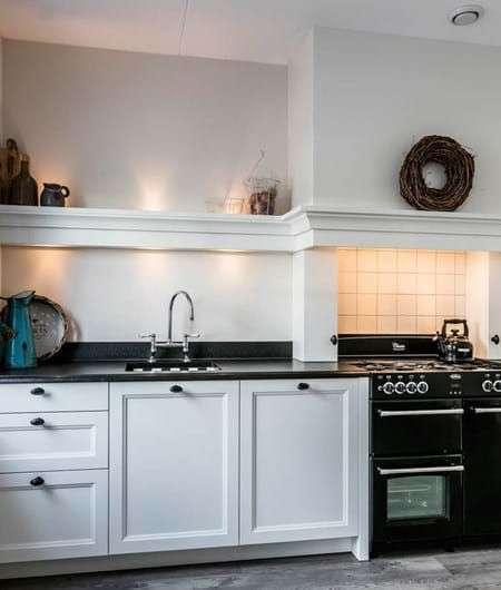 keukenrenovatie_Nunspeet_Arma Keukens en Sanitair_6.jpg