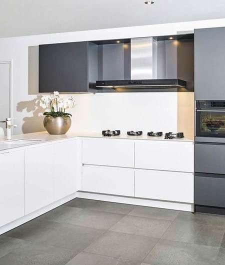 keukenrenovatie_Nunspeet_Arma Keukens en Sanitair_5.jpg
