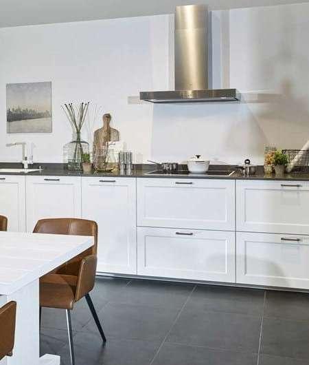keukenrenovatie_Nunspeet_Arma Keukens en Sanitair_7.jpg