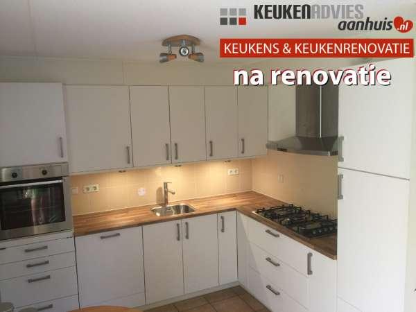 keukenrenovatie_Wommels_Keukenadviesaanhuis.nl_4.jpg