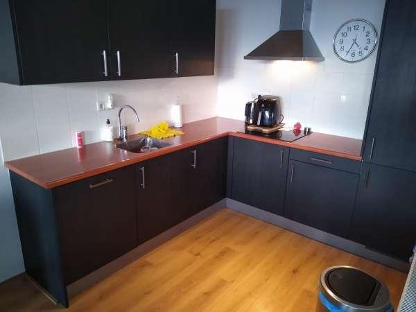 keukenrenovatie_Wommels_Keukenadviesaanhuis.nl_18.jpg