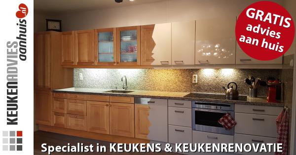 keukenrenovatie_Wommels_Keukenadviesaanhuis.nl_7.jpg