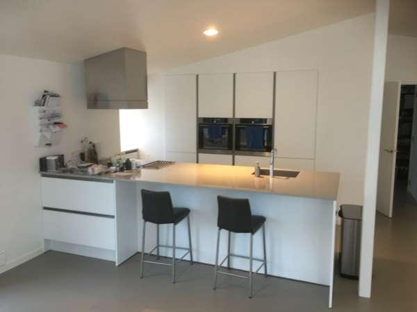 keukenrenovatie_Wommels_Keukenadviesaanhuis.nl_8.jpg