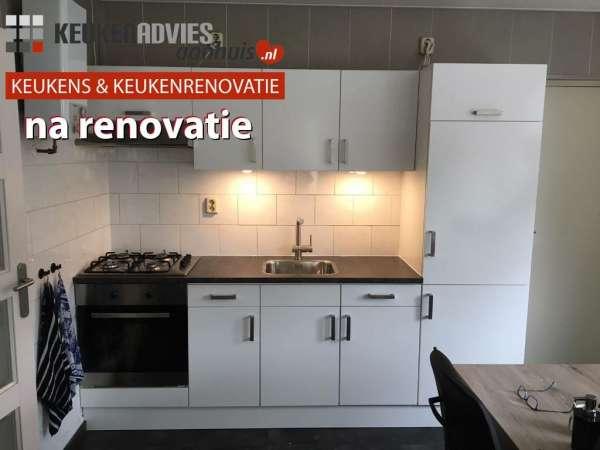 keukenrenovatie_Wommels_Keukenadviesaanhuis.nl_12.jpg