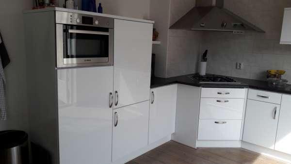 keukenrenovatie_Wommels_Keukenadviesaanhuis.nl_2.jpg
