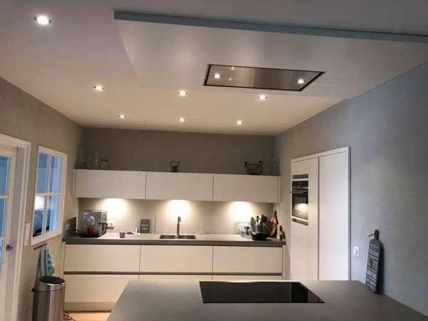 keukenrenovatie_Wommels_Keukenadviesaanhuis.nl_11.jpg