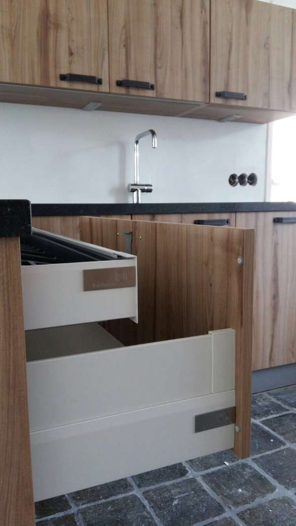keukenrenovatie_Wommels_Keukenadviesaanhuis.nl_10.jpg
