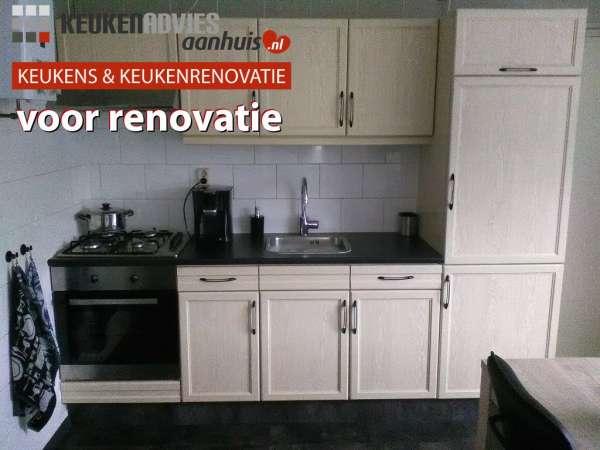 keukenrenovatie_Wommels_Keukenadviesaanhuis.nl_13.jpg