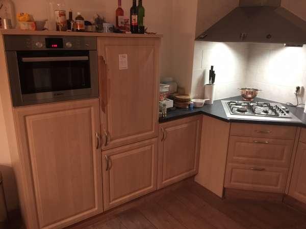 keukenrenovatie_Wommels_Keukenadviesaanhuis.nl_6.jpg