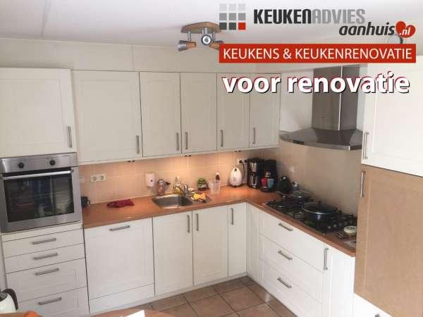 keukenrenovatie_Wommels_Keukenadviesaanhuis.nl_5.jpg