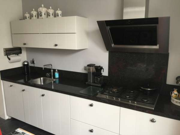 keukenrenovatie_Wommels_Keukenadviesaanhuis.nl_15.jpg
