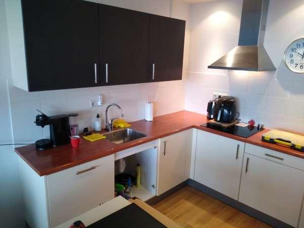keukenrenovatie_Wommels_Keukenadviesaanhuis.nl_17.jpg