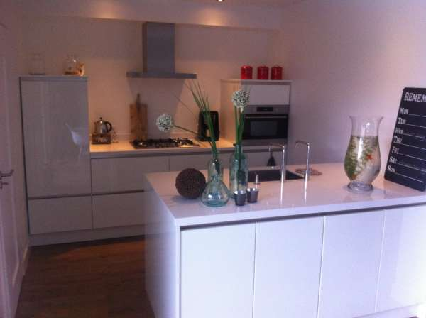 keukenrenovatie_Wommels_Keukenadviesaanhuis.nl_16.jpg
