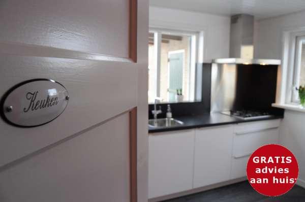 keukenrenovatie_Wommels_Keukenadviesaanhuis.nl_3.jpg