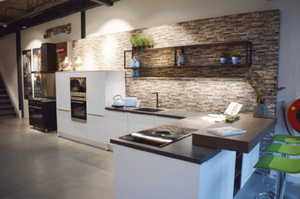 keukenrenovatie_Stolwijk_Olmkeukens_5.jpg