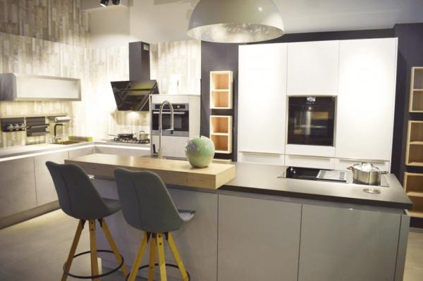 keukenrenovatie_Stolwijk_Olmkeukens_7.jpg